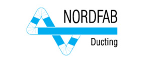 Nordfab Quick Disconnect Ducting